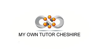 My Own Tutor Cheshire Maths And English Tuition
